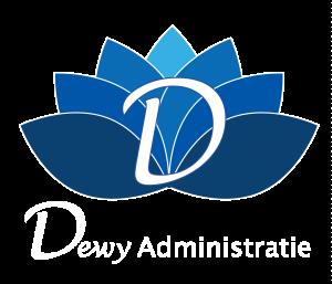 Dewy Administratie